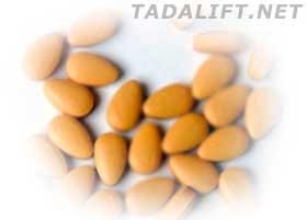 Generic Tadalafil 20 Mg Review