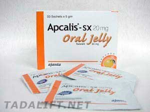 cialis jelly reviews