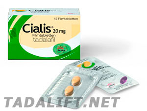 what is the diffenence between generic tadalafil and cialis
