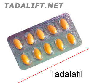 sildenafil and tadalafil together