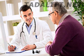 Generic Cialis recommended dosage
