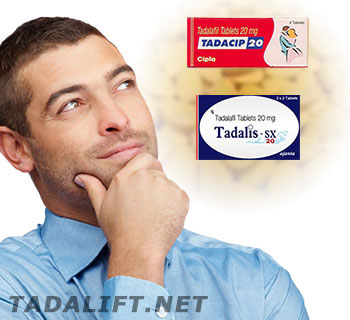 tadalafil 20 mg forms